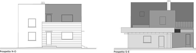 \ServerdatiDoc Francescacostruendobille ampliamento Model (1)