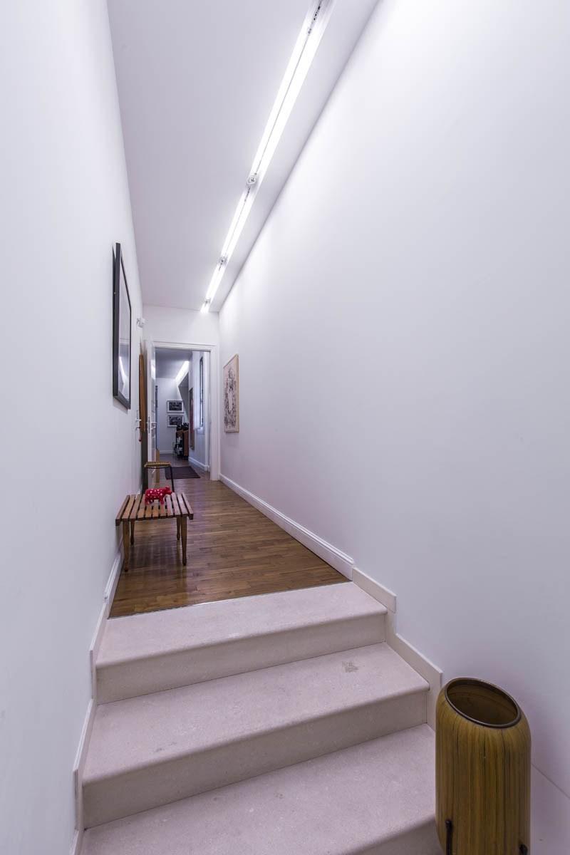 appartamento-in-vendita-piazza-castello-01-1