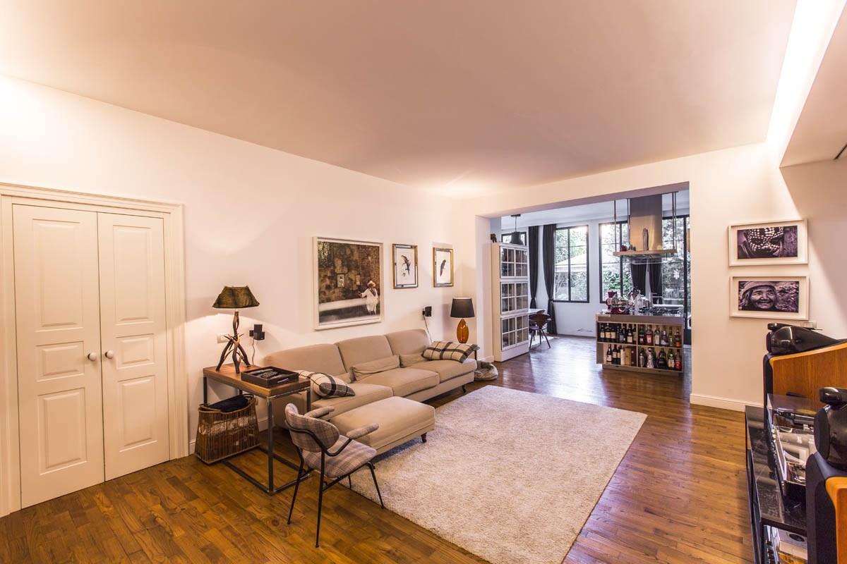 appartamento-in-vendita-piazza-castello-04-1