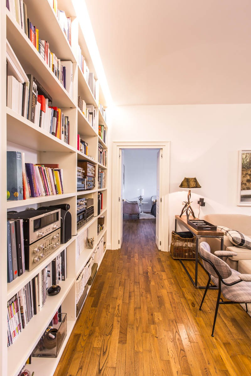appartamento-in-vendita-piazza-castello-06-1
