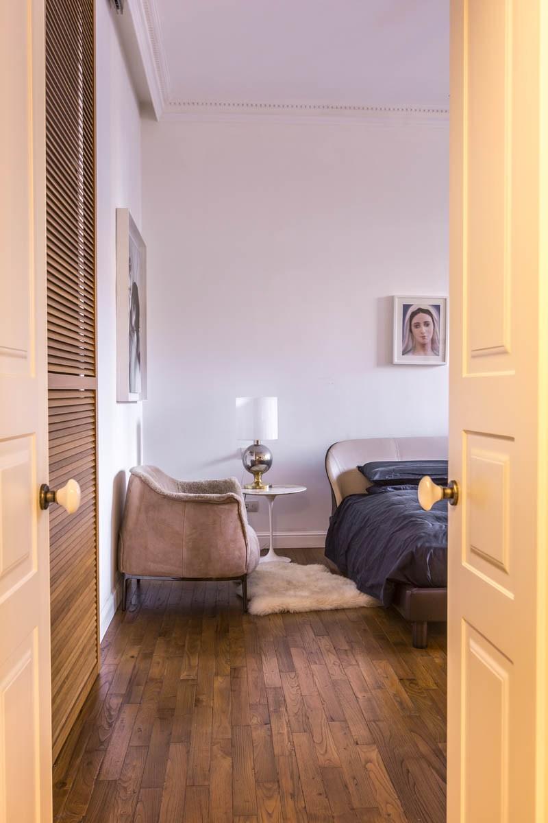 appartamento-in-vendita-piazza-castello-07-1