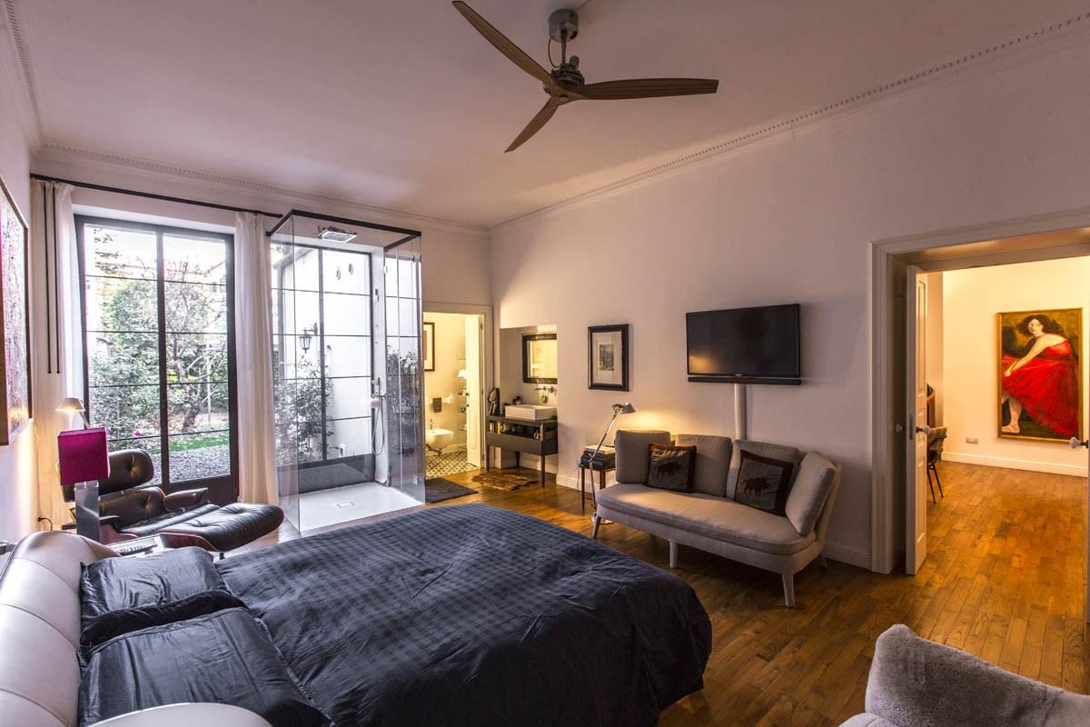 appartamento-in-vendita-piazza-castello-10-1
