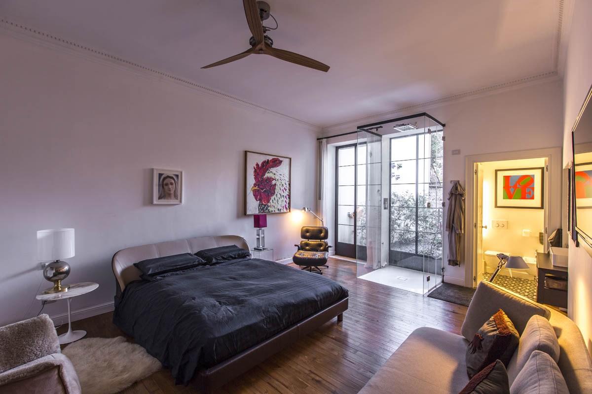 appartamento-in-vendita-piazza-castello-11-1
