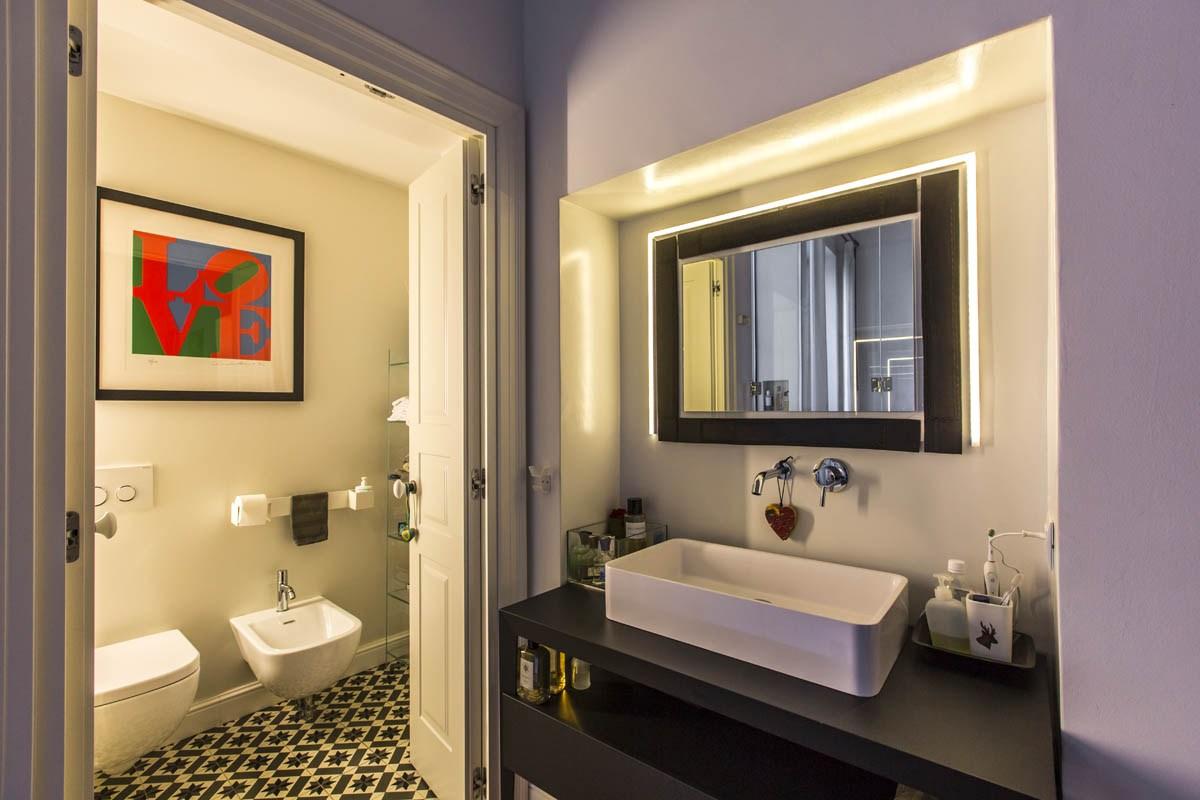 appartamento-in-vendita-piazza-castello-13-1