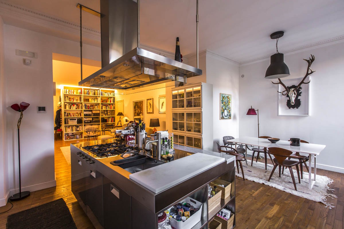 appartamento-in-vendita-piazza-castello-14-1