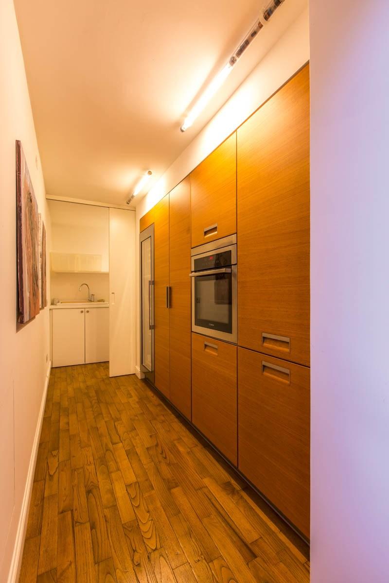 appartamento-in-vendita-piazza-castello-17-1