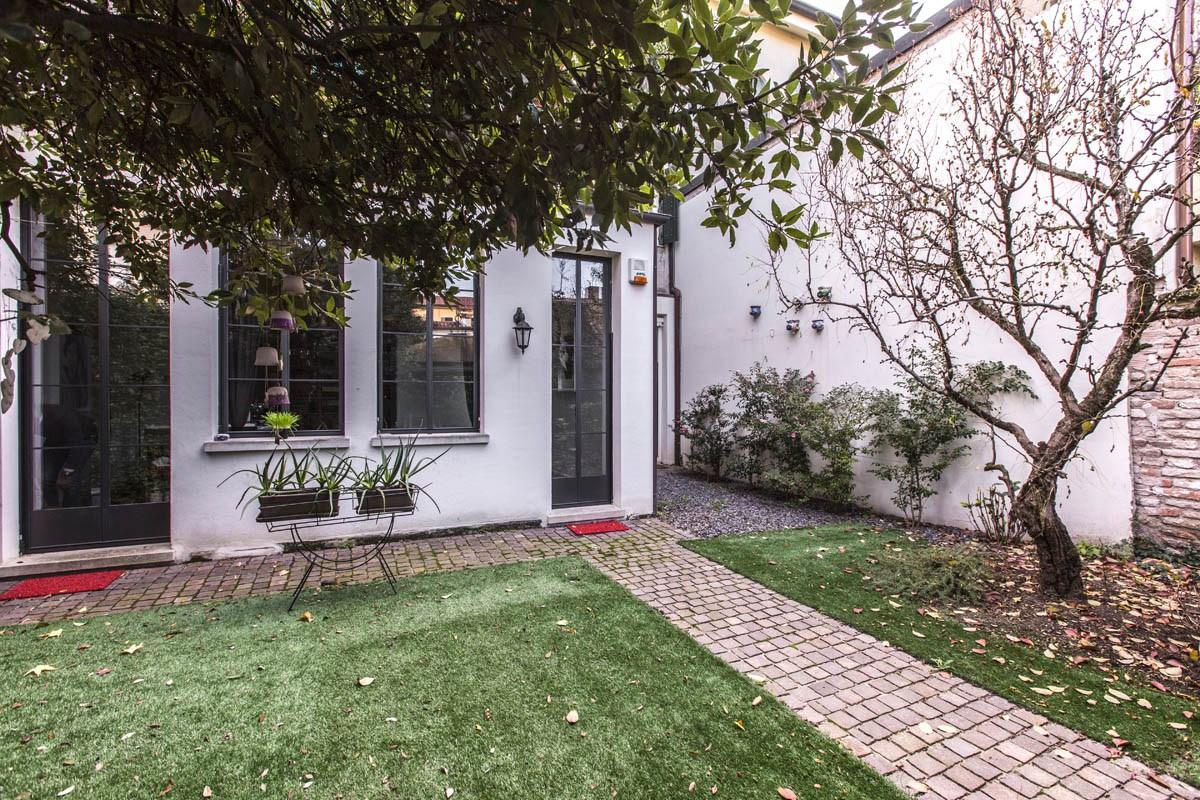 appartamento-in-vendita-piazza-castello-23-1