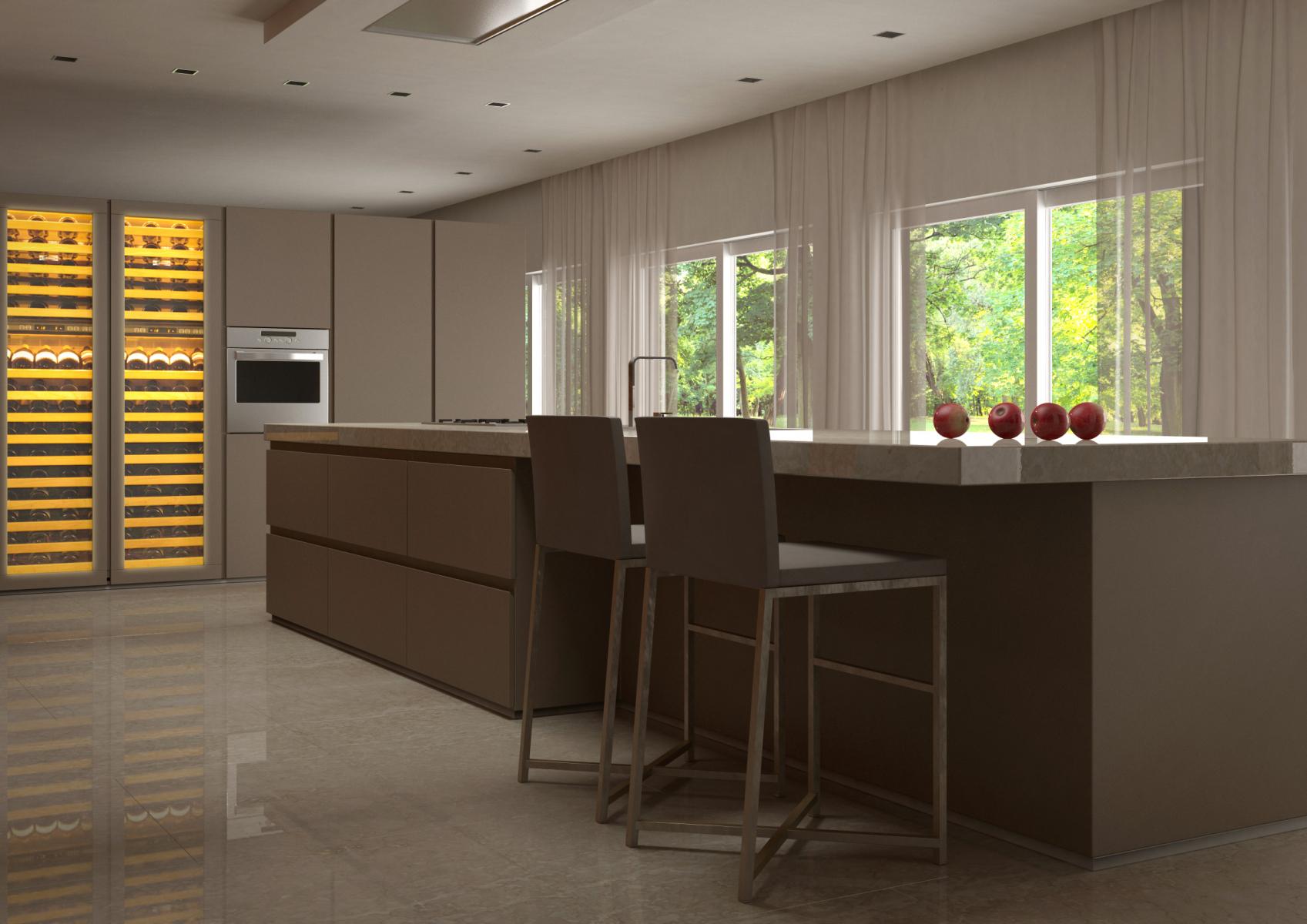Sergey_Kitchen-1